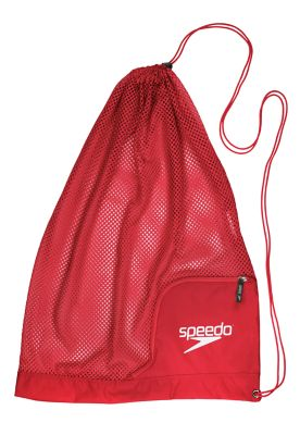 Swim United Speedo Ventilator Mesh Bag