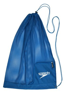 Nordonia HS Speedo Ventilator Mesh Bag