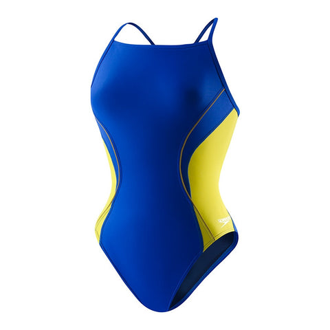 Olentangy HS Female Suit