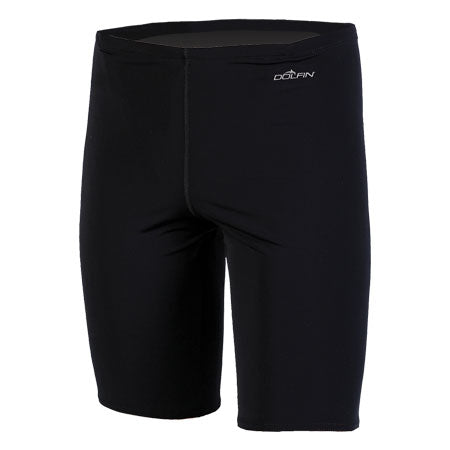 MCMP Dolfin Male Solid Jammer