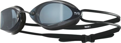 Tracer X Racing Goggle
