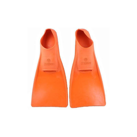 Solon Tritan Training Fins