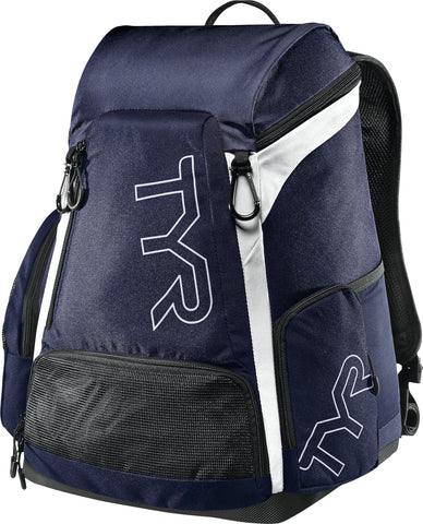 Alliance Backpack