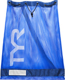 Marietta Marlins Alliance Mesh Equipment Bag