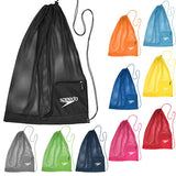 CSI Speedo Ventilator Mesh Bag