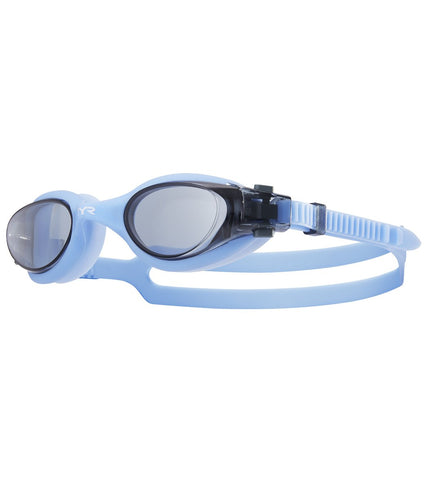 TYR Vesi Female Goggle
