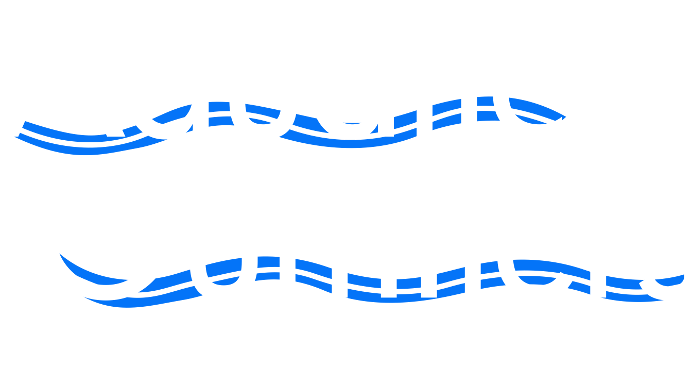 Aquatic Outfitters of Ohio