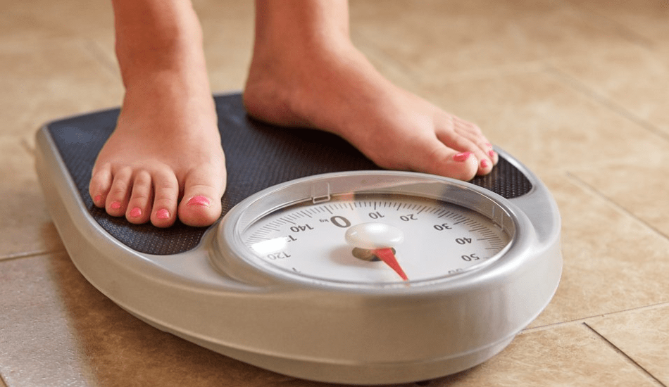 6 Habits RDs Blame For Sabotaging Weight Loss