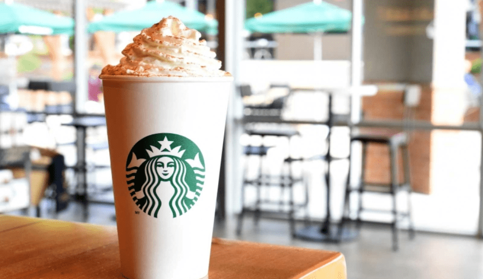 How Much Exercise Does It Take To Burn Off A Pumpkin Spice Latte?