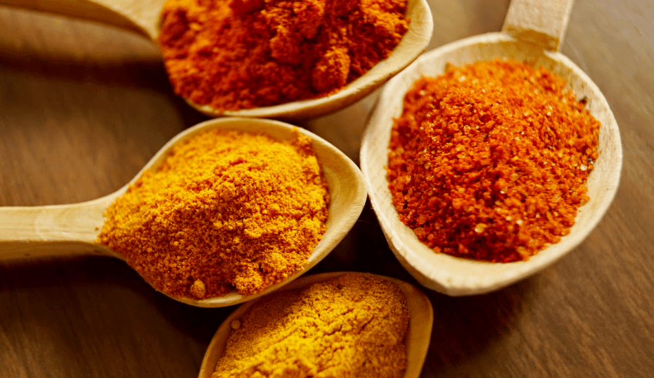 Turmeric - The Anti-Inflammatory Superfood
