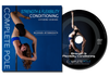 Complete Pole Single DVD's - Raising the Vertical Bar for Pole Instruction for Men and Women