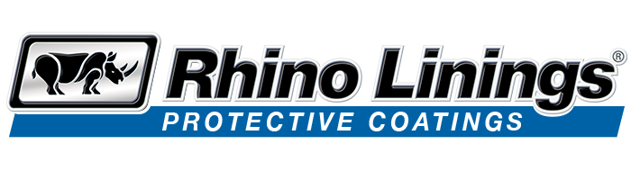 Rhino Lining: Spray-In Bed Liner - COMING SOON!