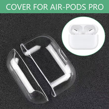 Load image into Gallery viewer, Ultra Thin Protective Cover For AirPods Pro