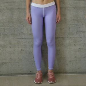 Legging | colours