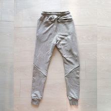 Load image into Gallery viewer, Sweatpant | gray