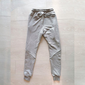Sweatpant | gray