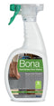 Bona 22 oz. Hard-Surface Floor Cleaner
