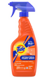Tide Antibacterial Spray Fabric Spray 22oz spray bottle