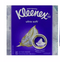 Kleenex Ultra Soft Facial Tissues, 85ct 3 Ply