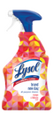 Lysol Brand New Day All Purpose Cleaner, Mango & Hibiscus, 32oz