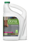 Bona Hard-Surface Floor Cleaner Refill, 96 fl oz