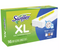 Swiffer Sweeper XL Dry Cloth Refills (16-Count), White