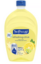 Softsoap 50 fl. oz. Fresh Citrus Scented Refill Bottle Hand Soap