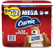 Charmin Ultra Strong Bathroom Tissue 18 Pack 18=72 Rolls