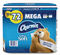 Charmin Ultra Soft Toilet Paper 18 Pack 18=72 Rolls