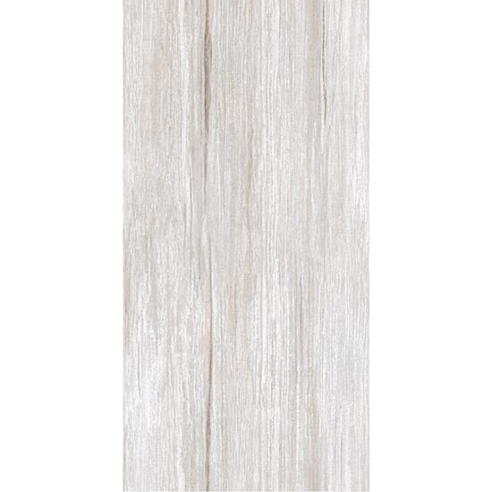 Corso Italia Pietra Dune 12 in. x 24 in. Porcelain Floor and Wall Tile (15.50 sq. ft. / case)