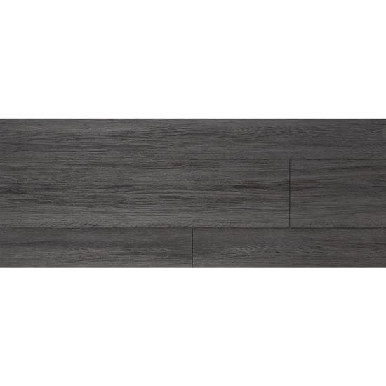 Home Decorators Collection Bont Charcoal Oak 7 in. x 42 in. Rigid Core Luxury Vinyl Plank Flooring (20.8 sq. ft. / case)