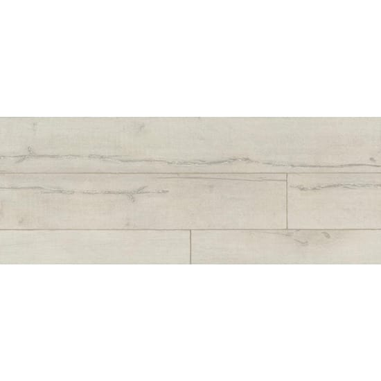 Home Decorators Collection Brooks Meadow Oak 7 in. x 42 in. Rigid Core Luxury Vinyl Plank Flooring (20.8 sq. ft./case)