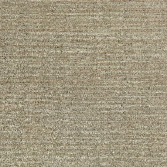 Natural Harmony Perfect Breeze Brush Custom Rug with Pad