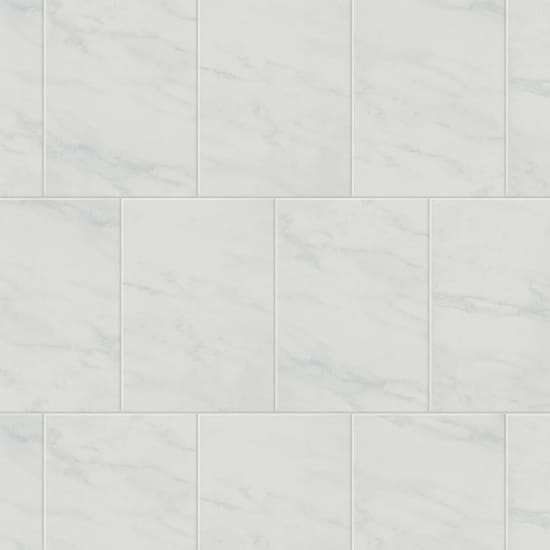 Daltile Marissa Carrara 10 in. x 14 in. Ceramic Wall Tile (14.58 sq. ft. / case)