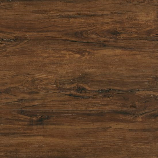Home Decorators Collection Cider Oak 7.5 in. x 47.6 in. Luxury Vinyl Plank Flooring (24.74 sq. ft. / case)