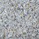 Home Decorators Collection Galore II - Color Cody Texture 12 ft. Carpet