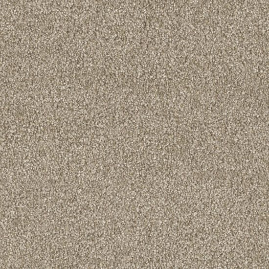 Home Decorators Collection Cobblestone II - Color Cottage Texture 12 ft. Carpet