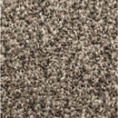 TrafficMASTER Lake View Dovetail - Texture 12 ft. Carpet