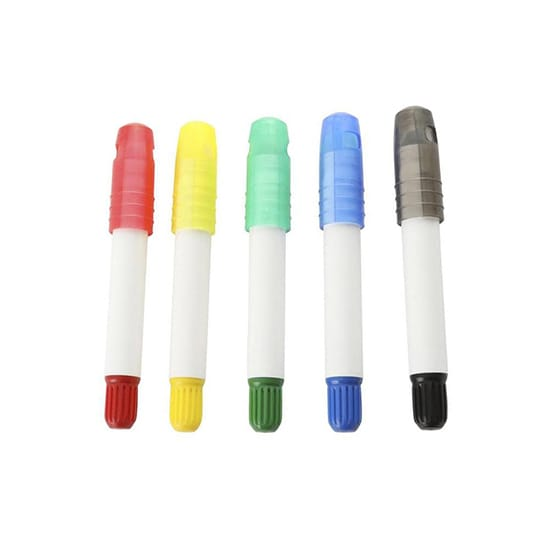 Everbilt Assorted Color Window Markers