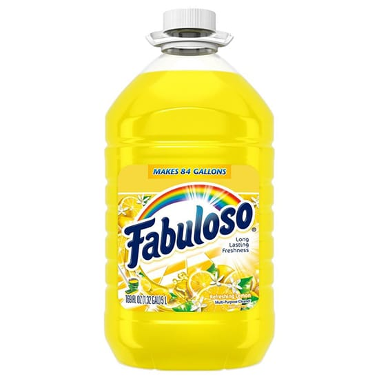 Fabuloso 169 oz. Multi-Purpose Cleaner