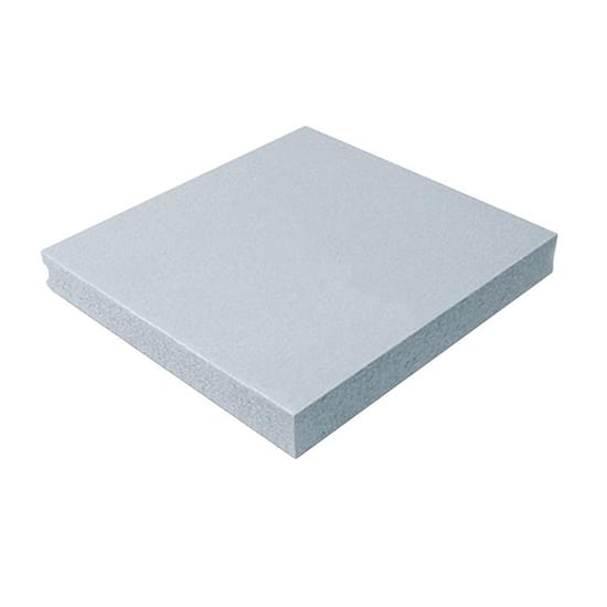 3/4 in. x 1.25 ft. x 4 ft. R-2.65 Polystyrene Panel Insulation Sheathing (6-Pack)