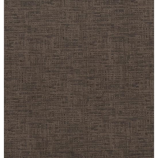 Home Decorators Collection Tailored - Color Fortune Pattern 12 ft. Carpet