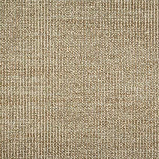 Natural Harmony Terrestrial Highland Custom Rug with Pad