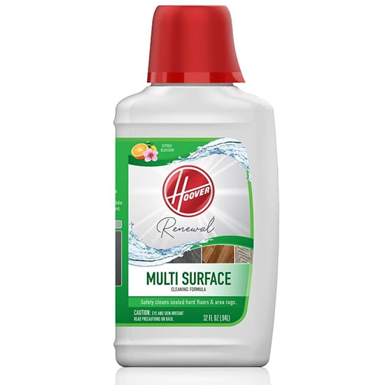 Hoover Renewal 32 oz. Multi-Surface Cleaning Formula