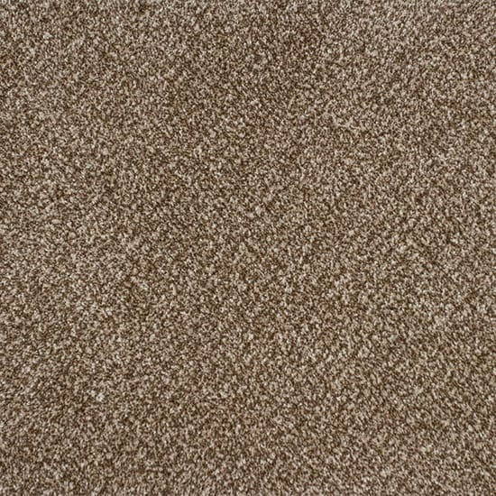 Home Decorators Collection Serendipity II - Color Malted Mocha Texture 12 ft. Carpet