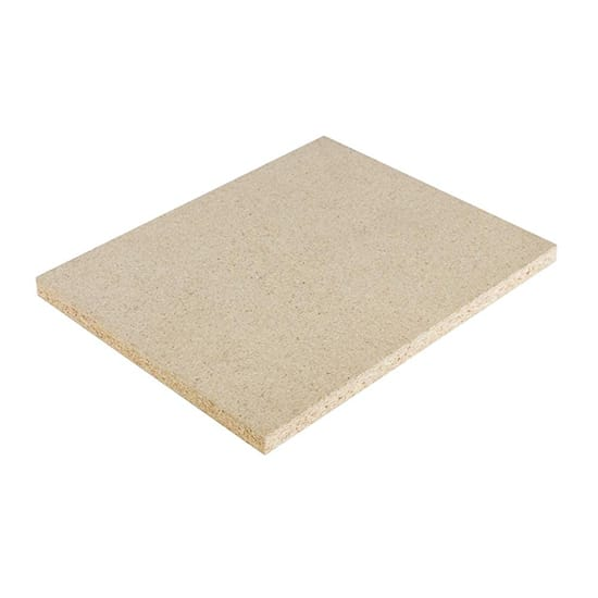 5/8 in. x 49 in. x 8 ft. Ultra-Particle Board (24-Pack)