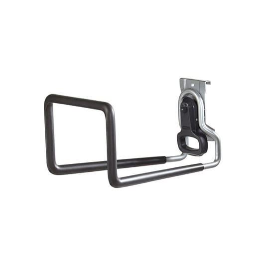 Rubbermaid FastTrack Garage Hose Hook