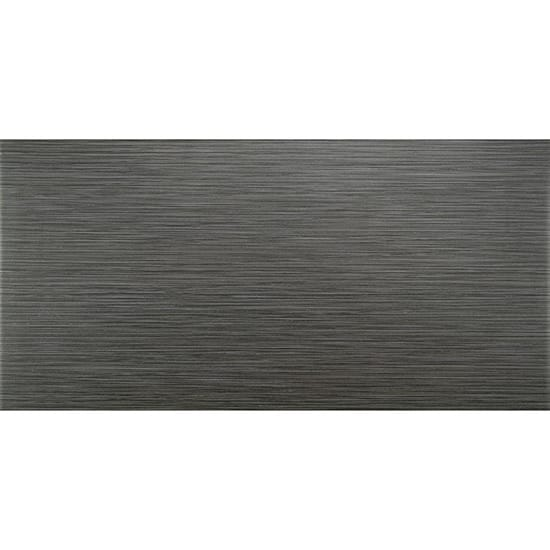 MSI Metro Gris 12 in. x 24 in. Glazed Porcelain Floor and Wall Tile (16 sq. ft. / case)