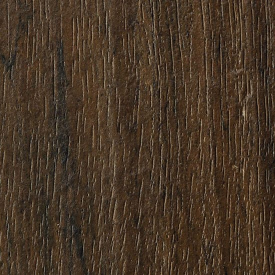 TimberTech Earthwood Evolutions Legacy Collection 0.94 in. x 5.36 in. x 16 ft. Grooved Composite Decking Board in Mocha