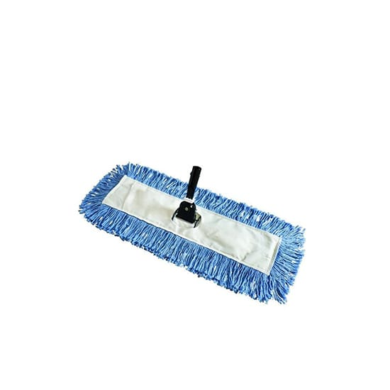 Rubbermaid Commercial Products Blended Dust Mop Refill